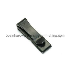 Plastic Quick Slip Keeper Clip pictures & photos