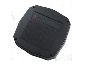 125kHz Long Range RFID Card Reader Em RS232 Wiegand26/34 RS485 Reader pictures & photos