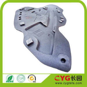 Closed Cell Polyethylene PE Foam for Automotive Trim/Car Interior Foam pictures & photos