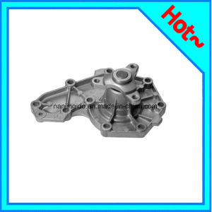 Water Pump for Renault 7701464736 pictures & photos