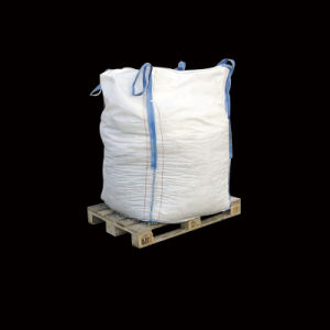 PP Jumbo 1mt High Quality Factory Directly Supply Bag pictures & photos