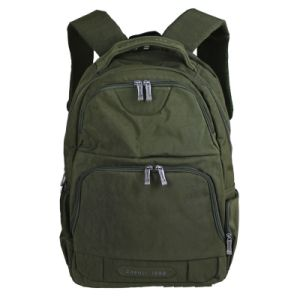 Casual Leisure Outdoor Travel Computer Backpack pictures & photos