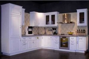 High Gloss Paint For Kitchen Cabinets china high gloss paint coating kitchen cabinet cabinet - china
