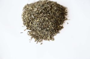 Cheap Organic High Quality Chinese Green Tea pictures & photos