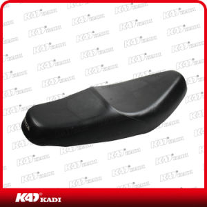Genuine Motorcycle Spare Parts Motorcycle Seat for Wave C100 pictures & photos