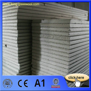 Heat Insulation Roofing Materials Composite Board pictures & photos