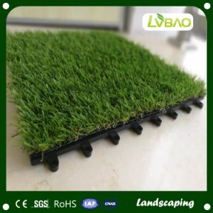 High Quality Garden Yard Landscaping Synthetic Grass Turf pictures & photos