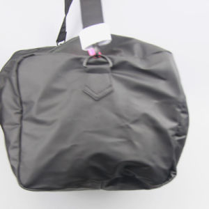 Women Handbag Big Shopping Bags Outdoor Travel Nylon Big Bag pictures & photos