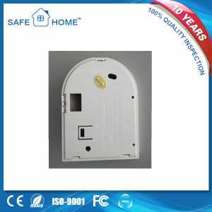 Global Welcome Home Burglar China Manufacture Glass Break Detector pictures & photos