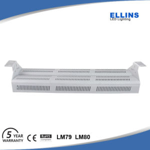 IP65 industrial 100W 200W 300W LED High Bay Light pictures & photos