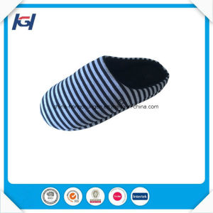 New Arrival Daily Use Fancy Slippers for Men pictures & photos
