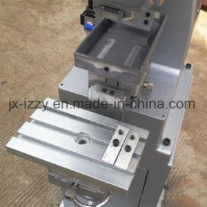 Semi- Automatic Pad Printing Machine Pad Printer pictures & photos