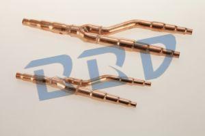 Fujitsu Vrv/Vrf Branch Pipe Utr-Bp090q pictures & photos