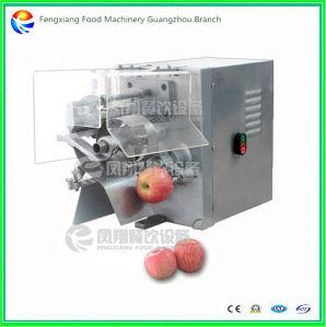 Hot Sale Multifunctional Apple Peeling Coring Machine, Apple Peeler, Fruit Peeler, Separator pictures & photos