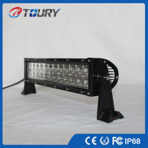 72W Epistar Combo Beam IP68 LED Light Bar (TR-BE72) pictures & photos