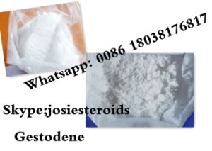 99% White Powder Pharmaceutical Intermediates Dexamethasone Sodium Phosphate pictures & photos