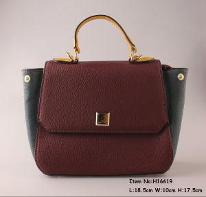 Women′ New Fashion Handbags pictures & photos