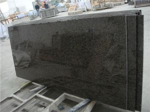 New Design Granite Counter Top, Kitchen Countertop, Quartz Countertop pictures & photos