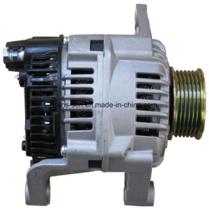 Auto Alternator Applicable to Citroen, Peugeot, FIAT 0-120-335-011 (22973) pictures & photos