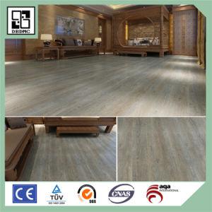 Lvt Luxury Unilin Click Lvt Flooring PVC Flooring Vinyl Flooring pictures & photos