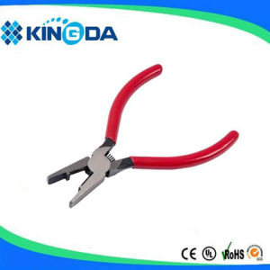 Crimping tool for UY/UG/UR connectors pictures & photos