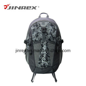 Outdoor Sports Bike Cycling Hiking Backpack Bag pictures & photos