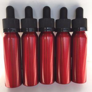 60ml Unicorn Bottle E Jucie, Best Selling E Liquid pictures & photos