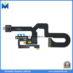 100% Original Small Front Facing Camera Flex Cable for iPhone 7 Plus pictures & photos