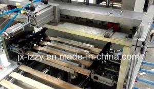 Plastic Ruler Tampografia Pad Printing Machine pictures & photos