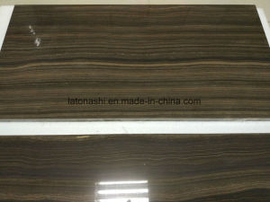 Dark Eramosa Marble Tiles for Wall and Floor pictures & photos
