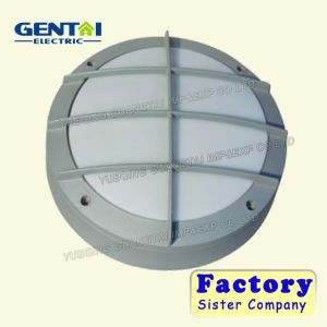 20W Humidity-Proof LED Bulkhead Lamp with Ce Certificate pictures & photos