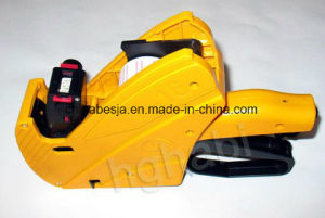 Price Labeller (BJ-PLR-F16) , China Manufacturer of Price Labeller, China Factory of Price Labeller pictures & photos