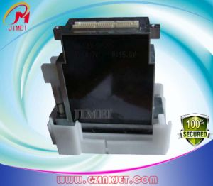 Konica 512 14pl Mh UV Print Head pictures & photos