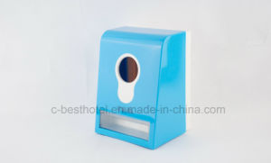 Fashion Table Napkin Dispensers pictures & photos