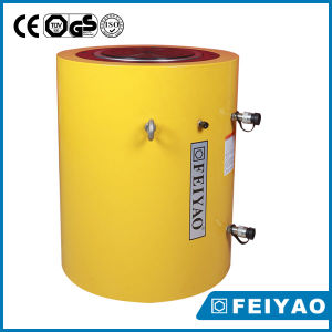 (FY-RR) Double-Acting Hydralic Cylinder pictures & photos