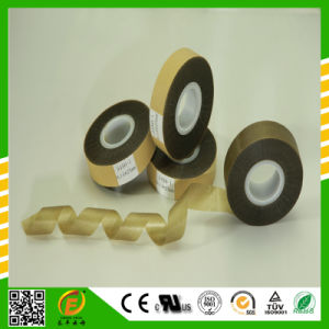 Vpi Dry Mica Tape with Lean Resin pictures & photos