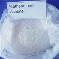 Injectable Primobolan / Methenolone Acetate, Raw Powder for Female pictures & photos