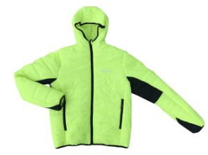 China Cheap Windproof Mens Winter Coat pictures & photos