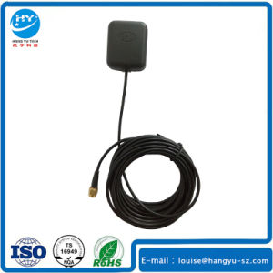 1575.42MHz Car GPS Antenna External Auto Antenna pictures & photos