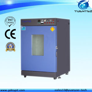 Electric Big High Temperature Oven for Lab pictures & photos