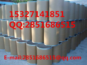 Medical Supplies Chloramphenicol Treatment of Bacterial Infection Price Concessions pictures & photos