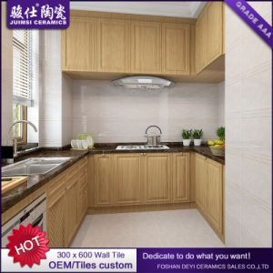 Top Selling Products in Alibaba on Sale Bathroom Ceramic Wall Tiles pictures & photos