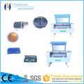 2016 Chenghao Factory Direct Sales All Kinds of Kitchen Cleaning Scouring Pad Making Machine pictures & photos