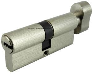 Stainless Steel Mortise Door Lock/Lock Body/Lock (8509-45SN) pictures & photos