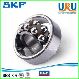 SKF NSK Timken Koyo NTN Aligning Ball Bearing 1217 1218 1219 1220 1222 1224 1226 K/C3 Mk 1307 1308 1309 1310 1311 1312etn9 Ektn9 /C3 pictures & photos