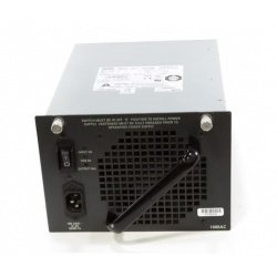 New Cisco Pwr-C45-1000AC= Catalyst 4500 Series Chassis AC Power Supply pictures & photos