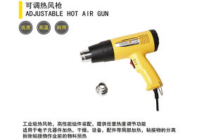 Spray Gun for Auto Paint Work pictures & photos