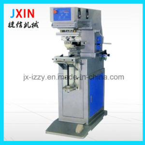 Pad Printing Machine Screen for LED bulb pictures & photos