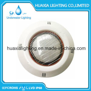 CE LED Underwater Swimming Pool Light (HX-WH-290-252P) pictures & photos