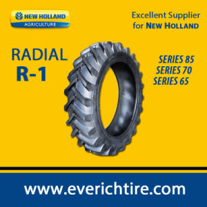 Best OE Supplier for New Holland Pr-1 Agriculture Tyre/Farm Tyre pictures & photos